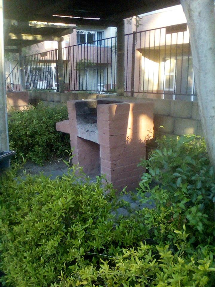 1 Bedroom Apartment / Flat For Sale in Pinelands