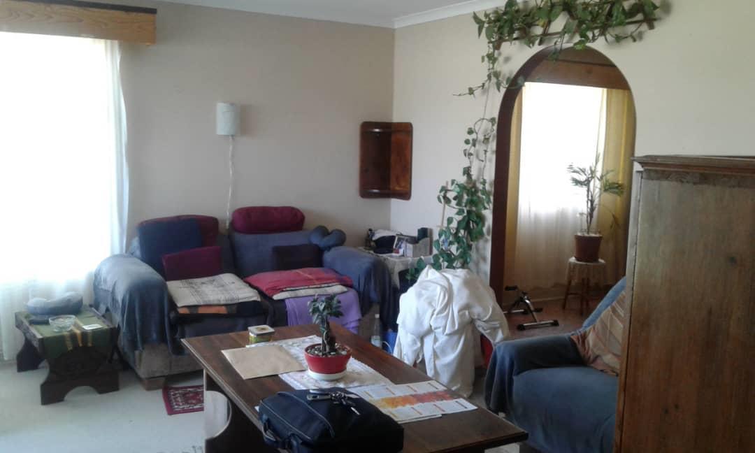 3 Bedroom House For Sale in Vineta