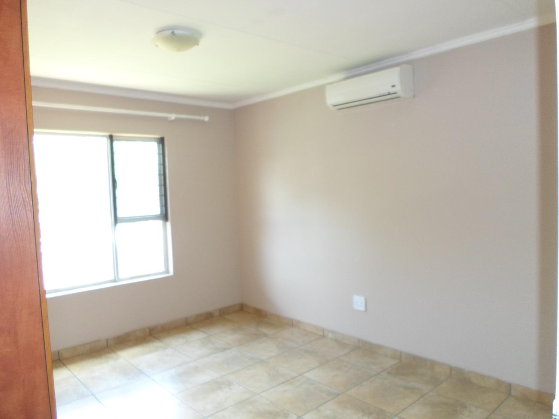 1 Bedroom House To Rent in Onverwacht