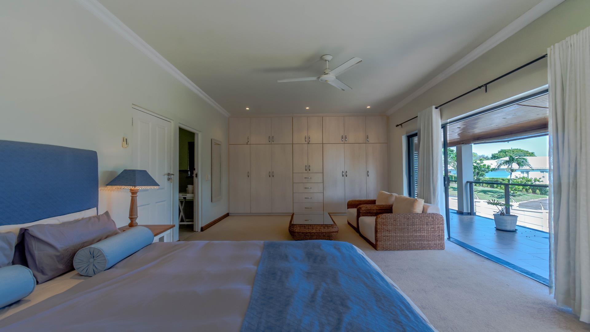 3 Bedroom Townhouse For Sale in Zinkwazi Beach