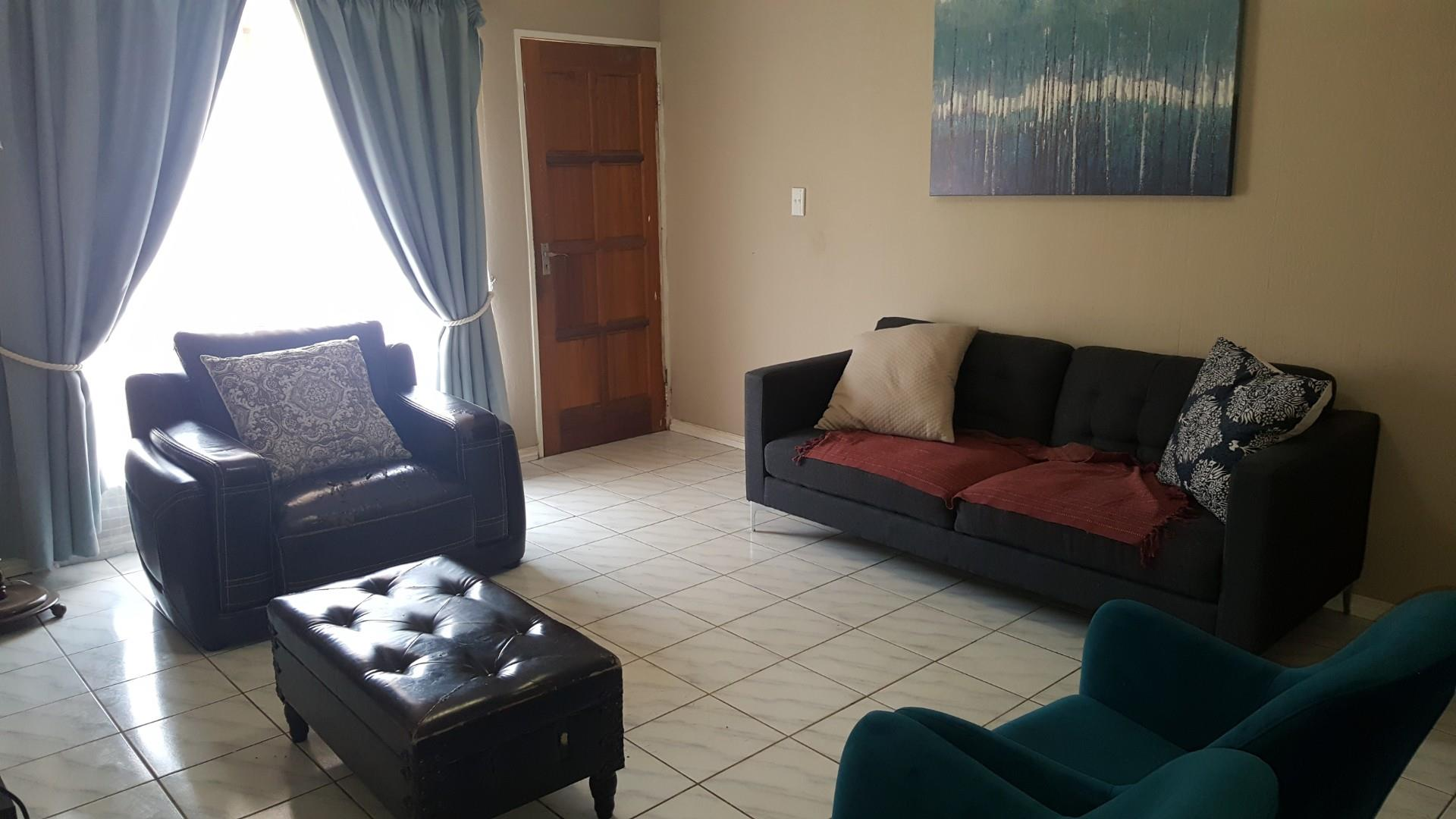 2 Bedroom Apartment / Flat For Sale in Meyersdal