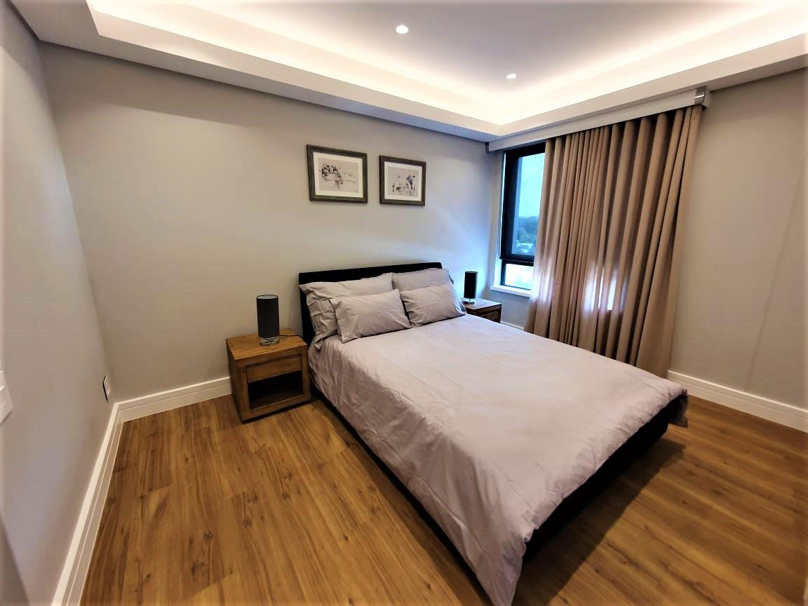2 Bedroom Apartment / Flat To Rent in Melrose Arch