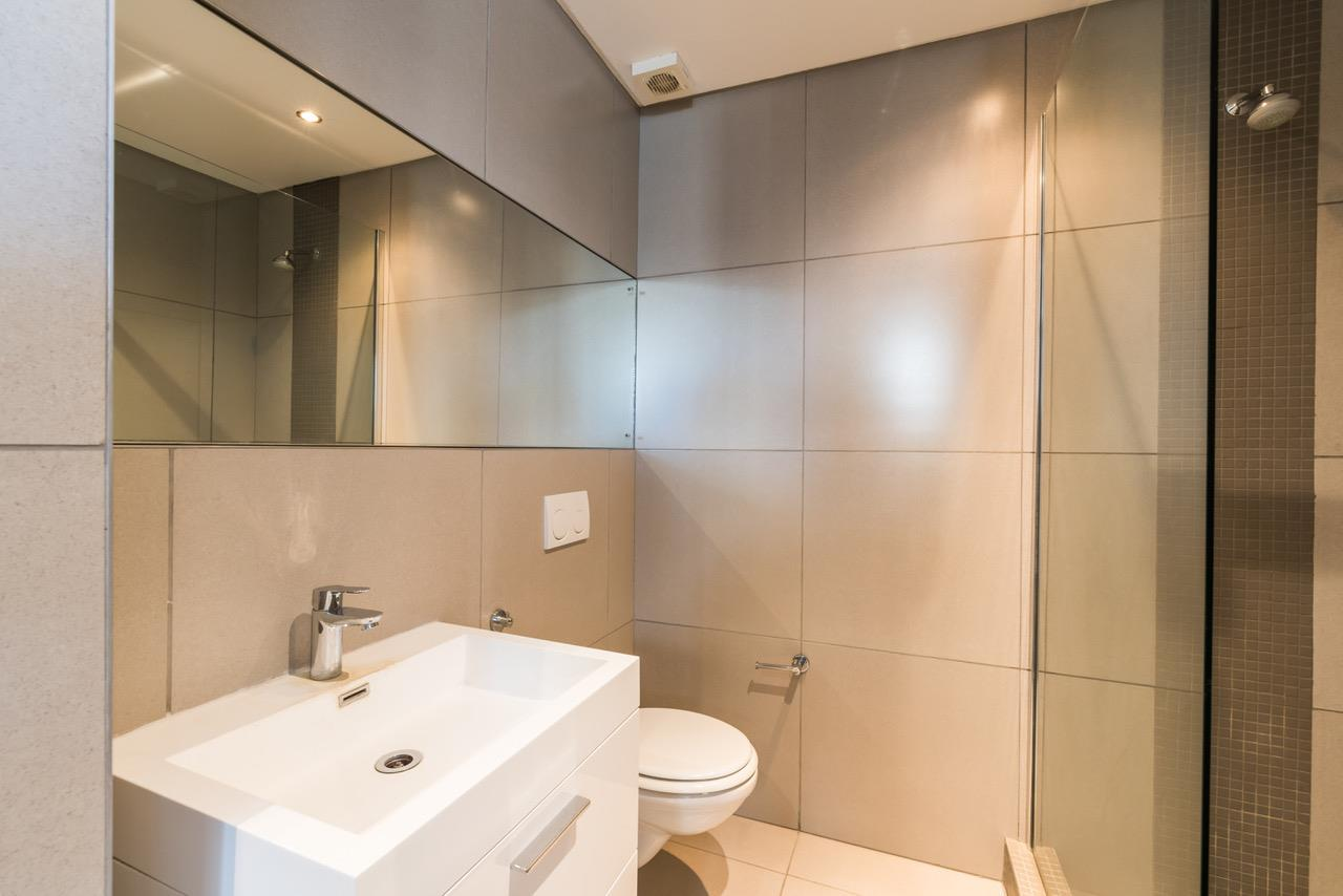 1 Bedroom Apartment / Flat For Sale in Kleine Kuppe