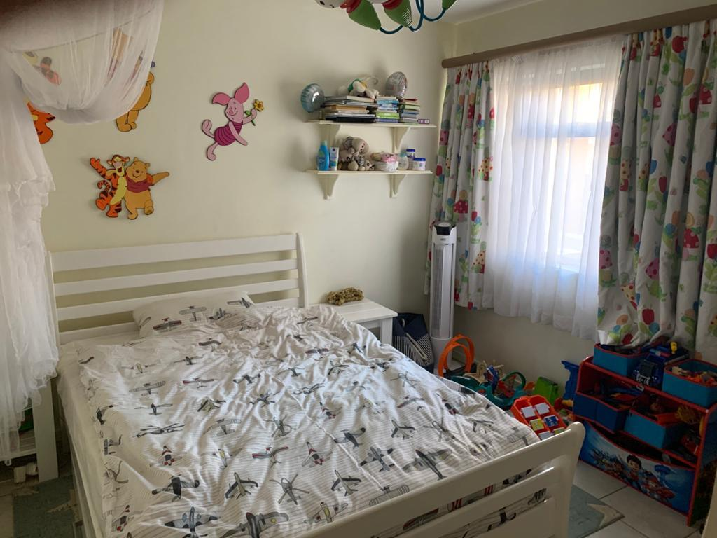 3 Bedroom Townhouse For Sale in Elisenheim