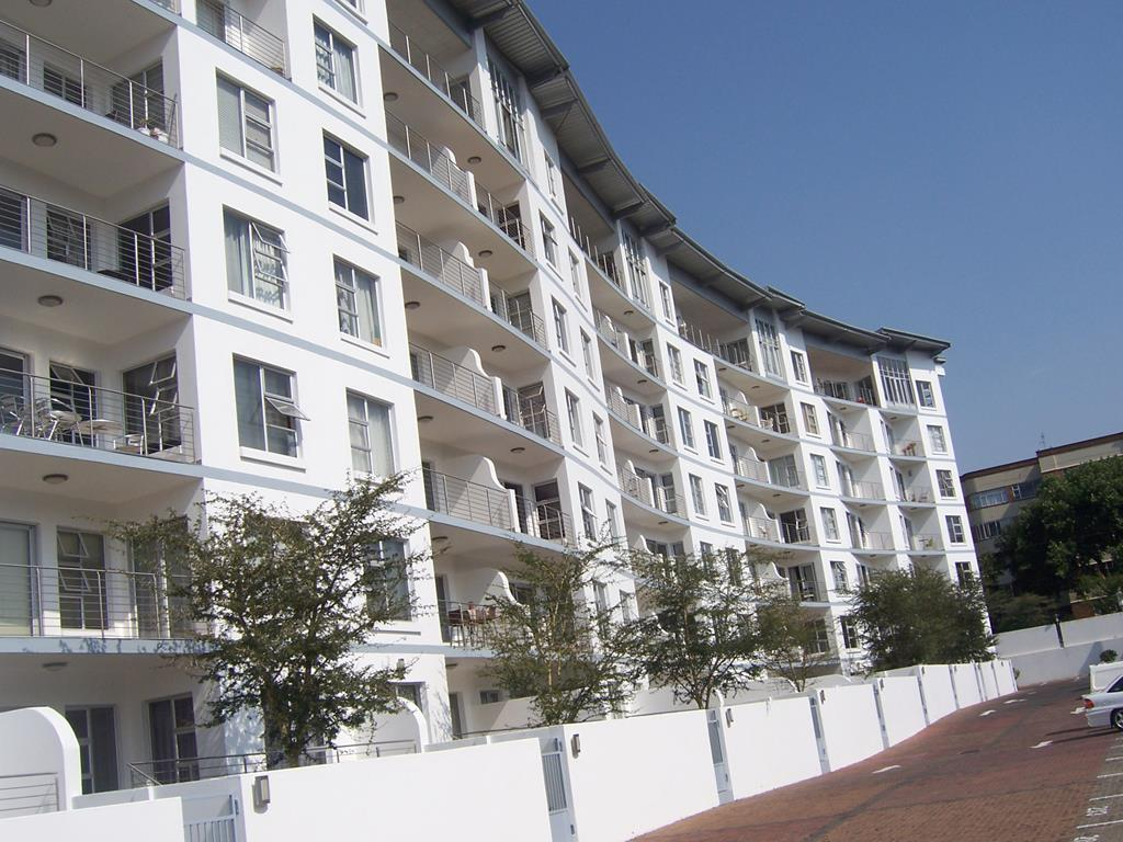 2 Bedroom Apartment / Flat To Rent in Riviera