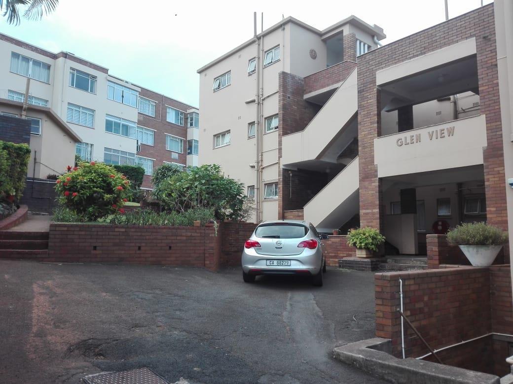 2 Bedroom Apartment / Flat To Rent in Glenwood