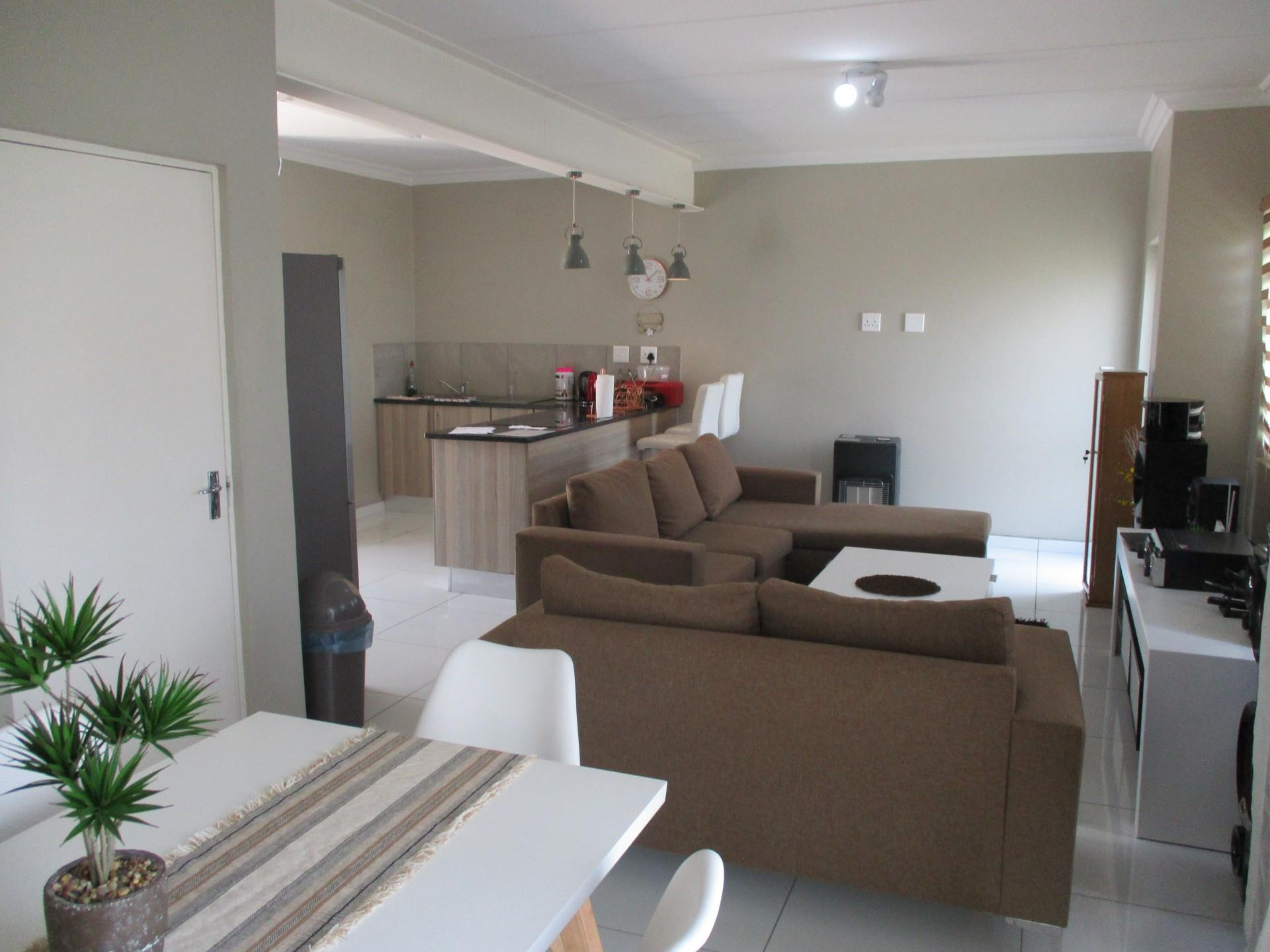 3 Bedroom House For Sale in Albertsdal