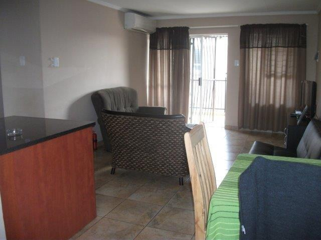 1 Bedroom Apartment / Flat To Rent in Onverwacht