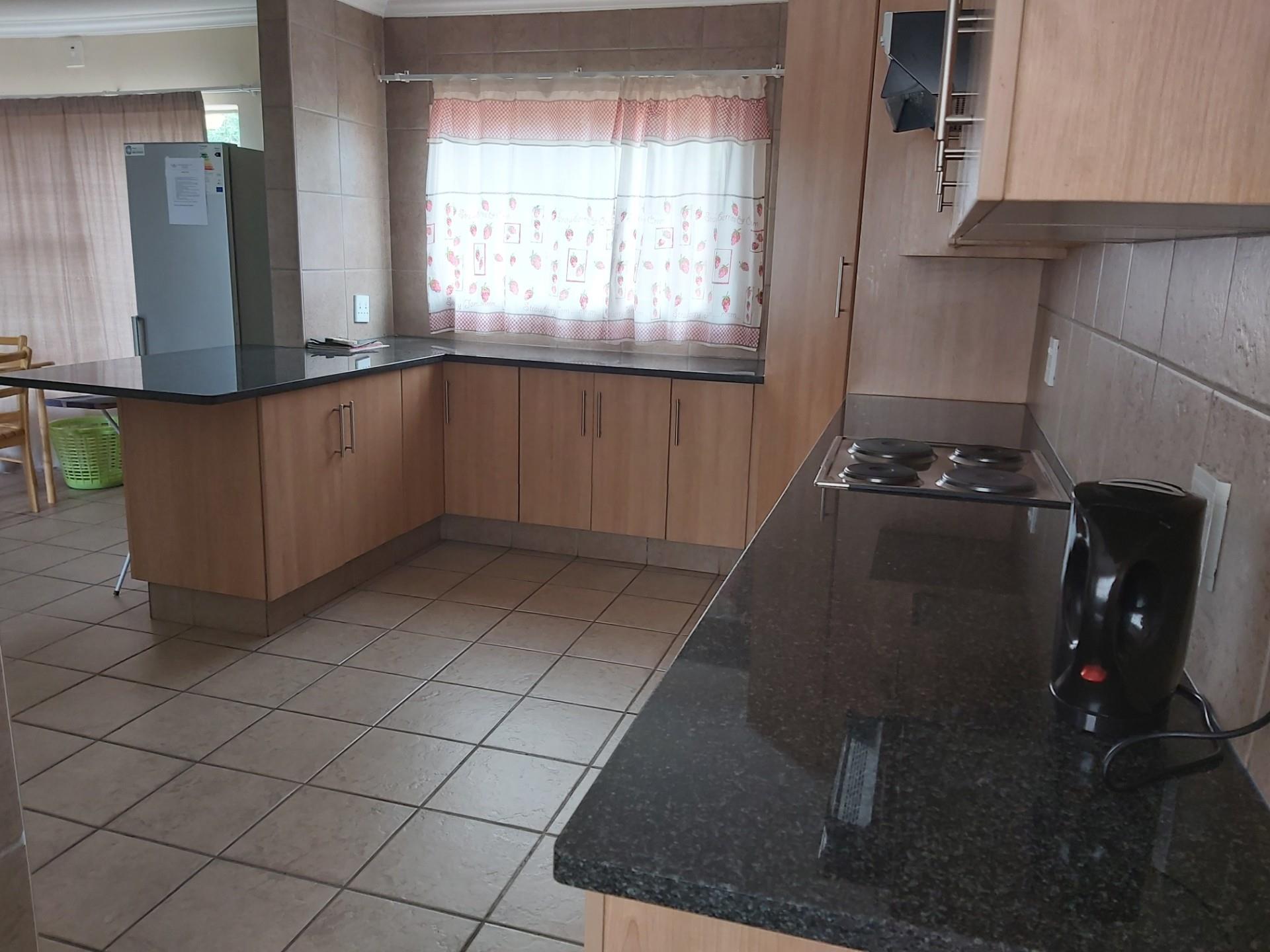 3 Bedroom Townhouse To Rent in Onverwacht