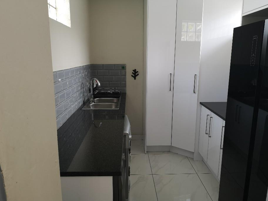 3 Bedroom House For Sale in Hurlyvale