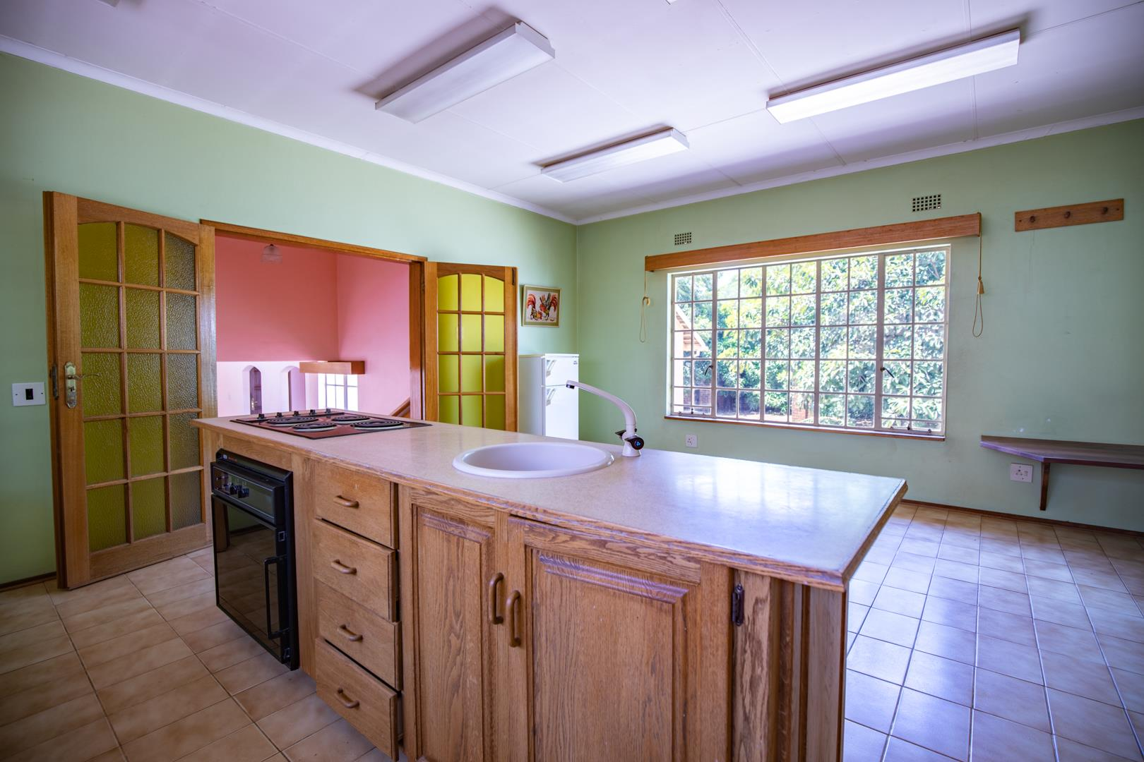 3 Bedroom House For Sale in Lydiana