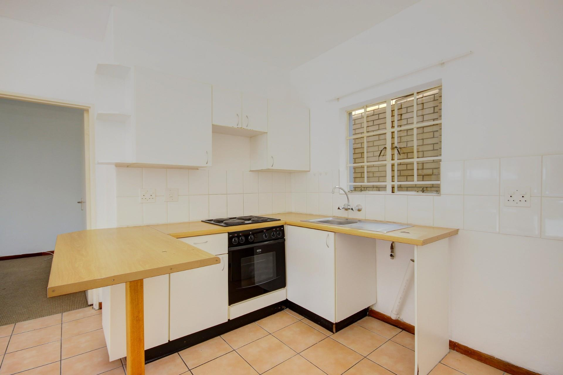 1 Bedroom Apartment / Flat For Sale in Ferndale