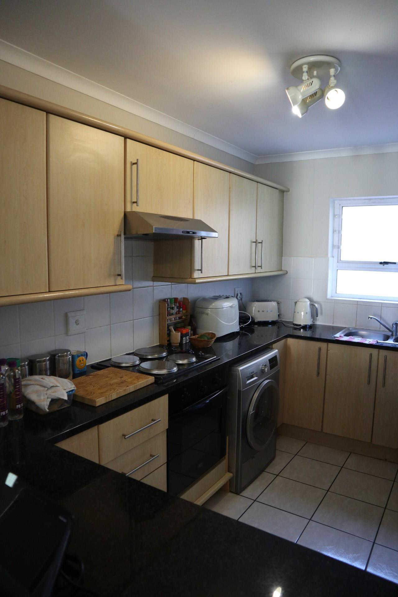 2 Bedroom Apartment / Flat To Rent in Century City