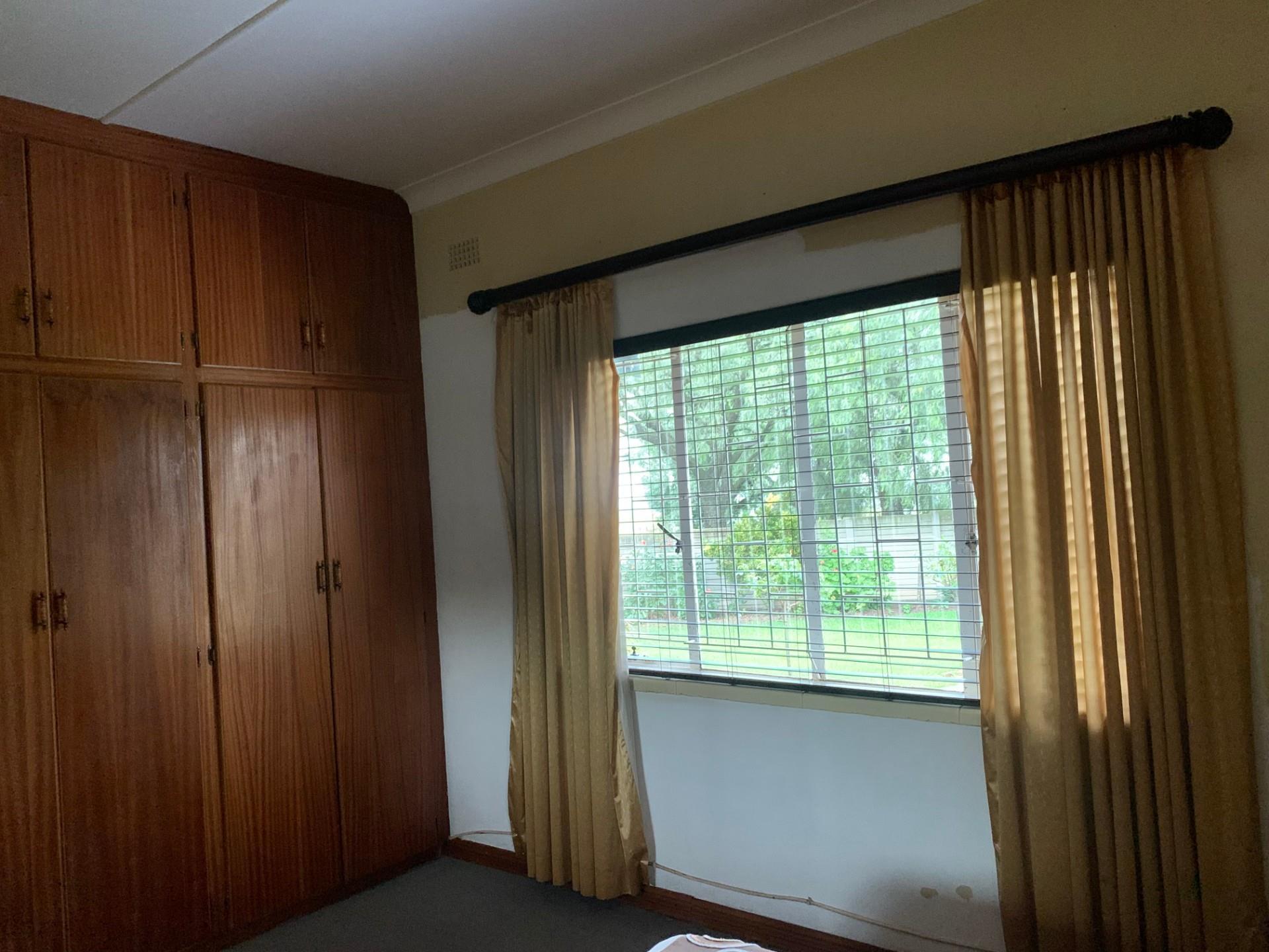 3 Bedroom House For Sale in Kinross