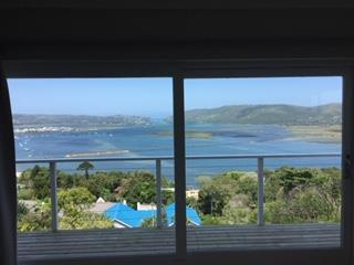 3 Bedroom House To Rent in Knysna Heights
