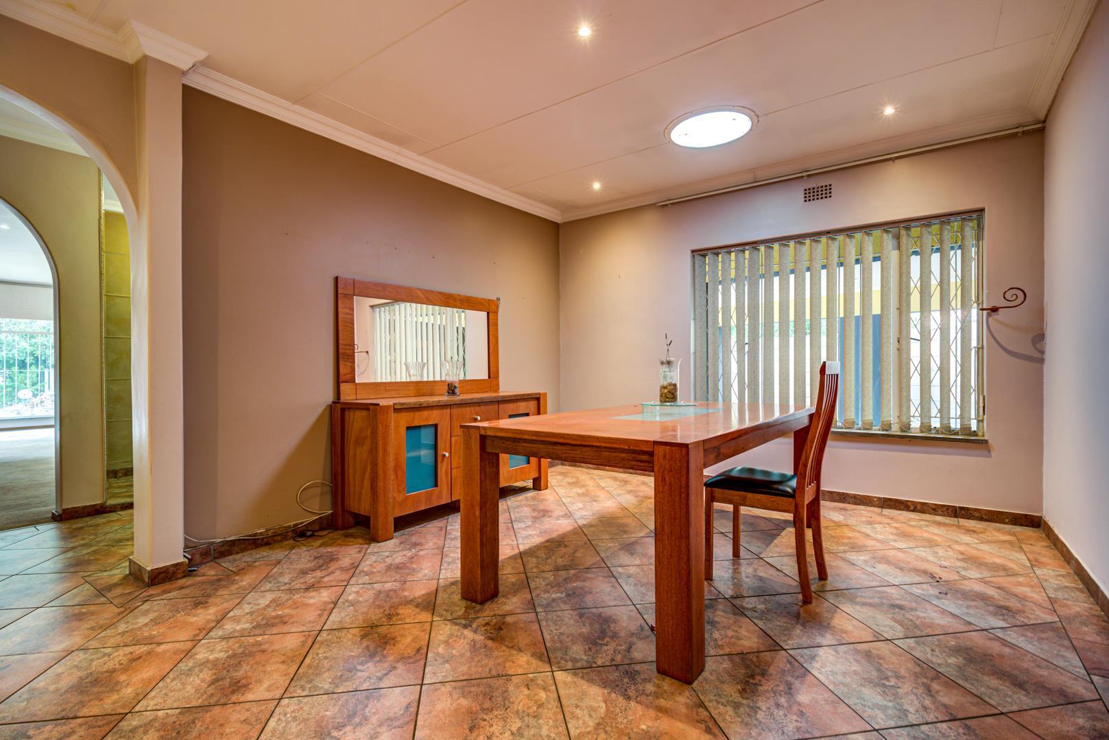 3 Bedroom House For Sale in Allen Grove