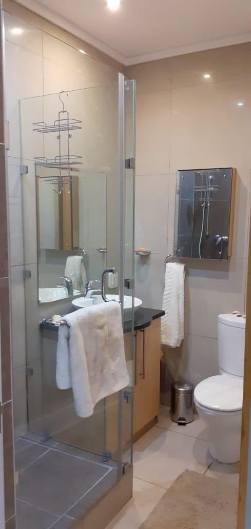 2 Bedroom Apartment / Flat To Rent in Sandown