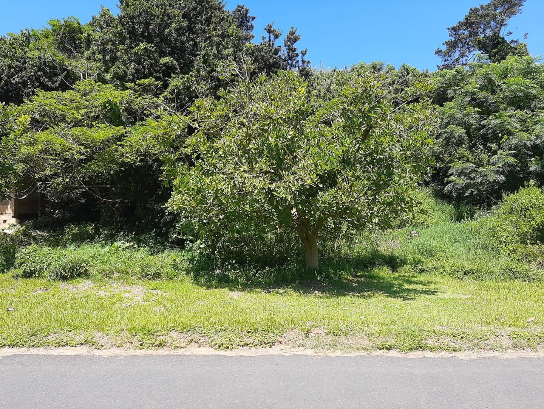 Vacant Land / Plot in Zinkwazi Beach For Sale