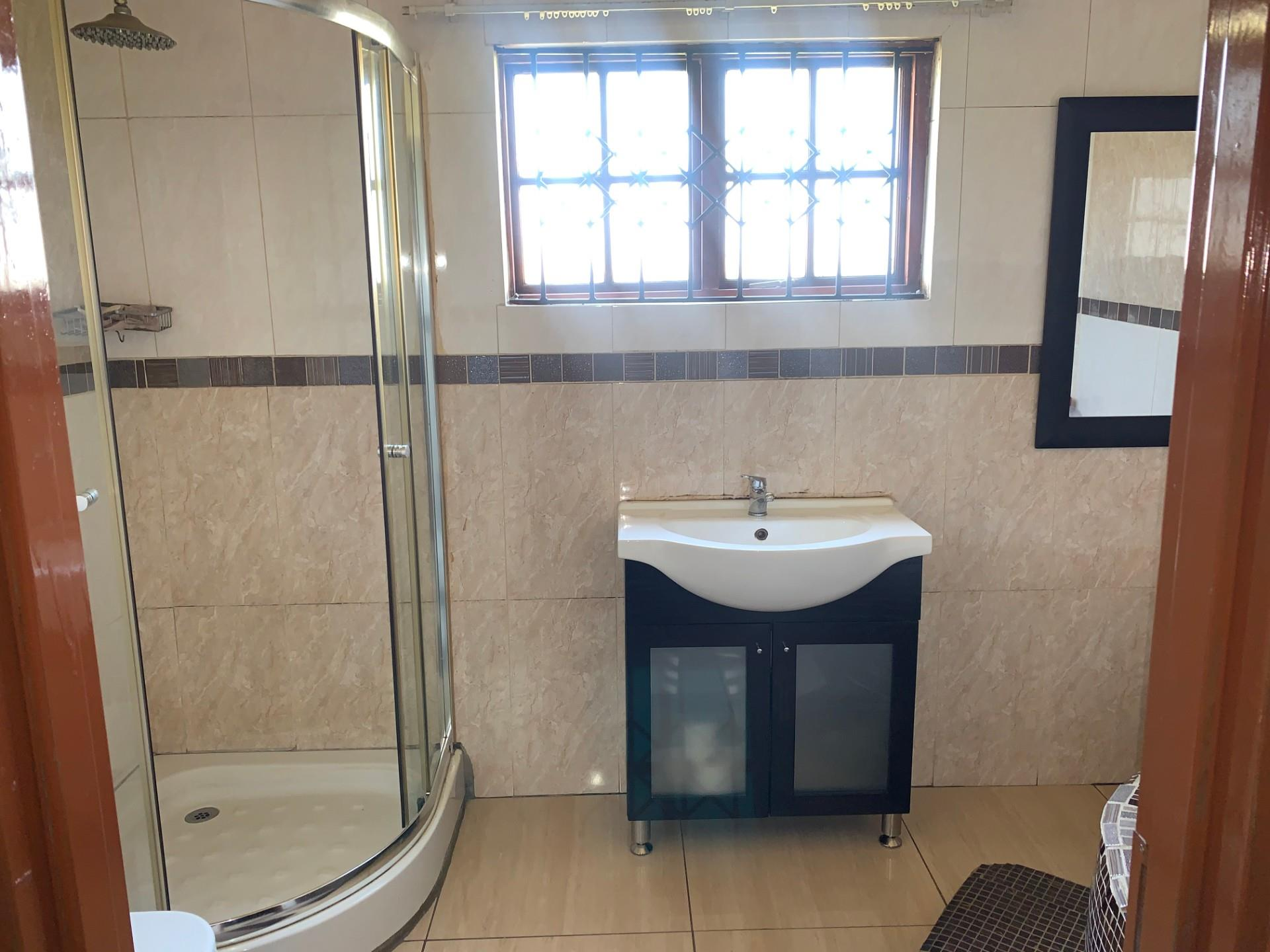 3 Bedroom House For Sale in Embalenhle