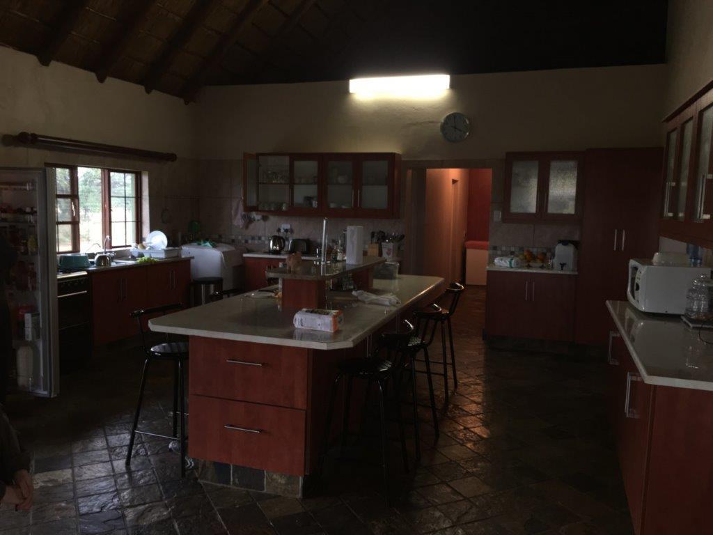 Farm in Bela Bela For Sale