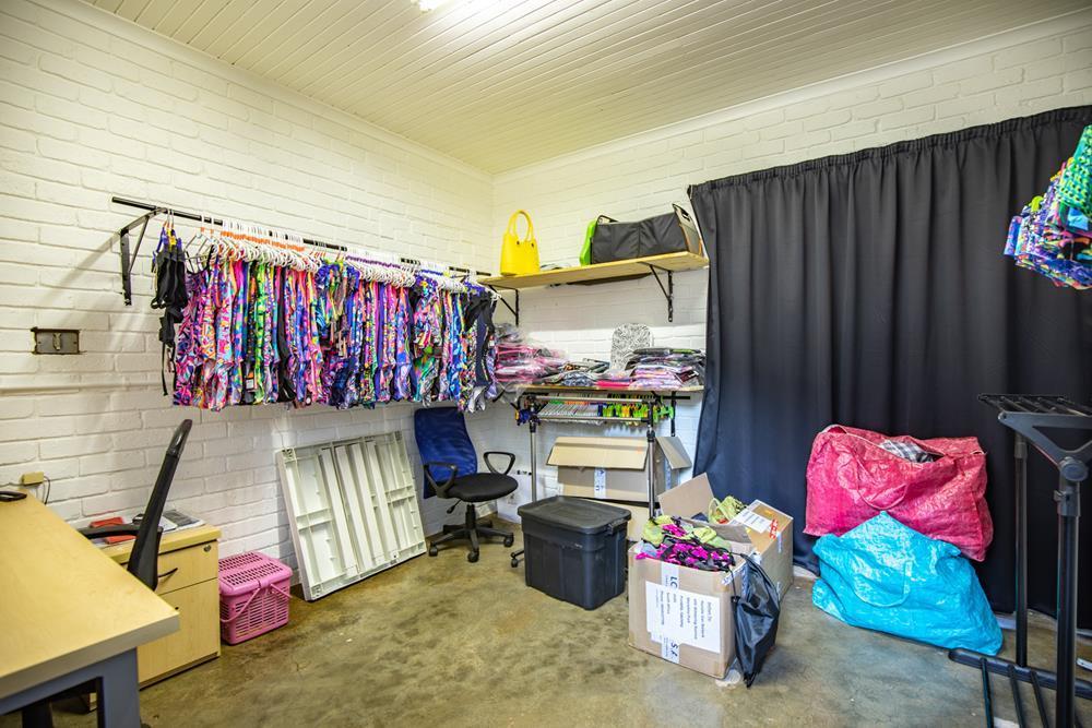 6 Bedroom House For Sale in Moreleta Park