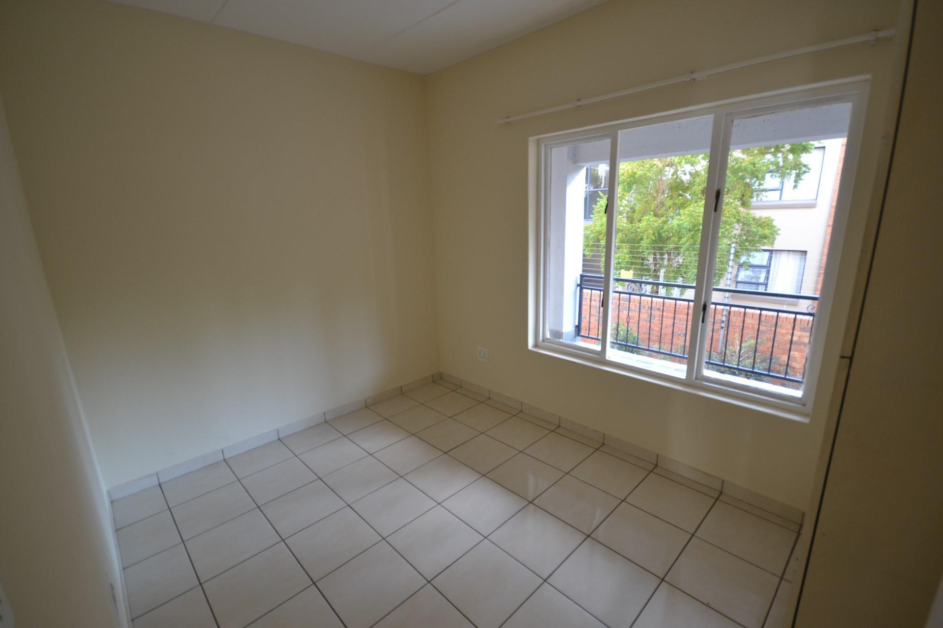 2 Bedroom Apartment / Flat To Rent in Hoogland