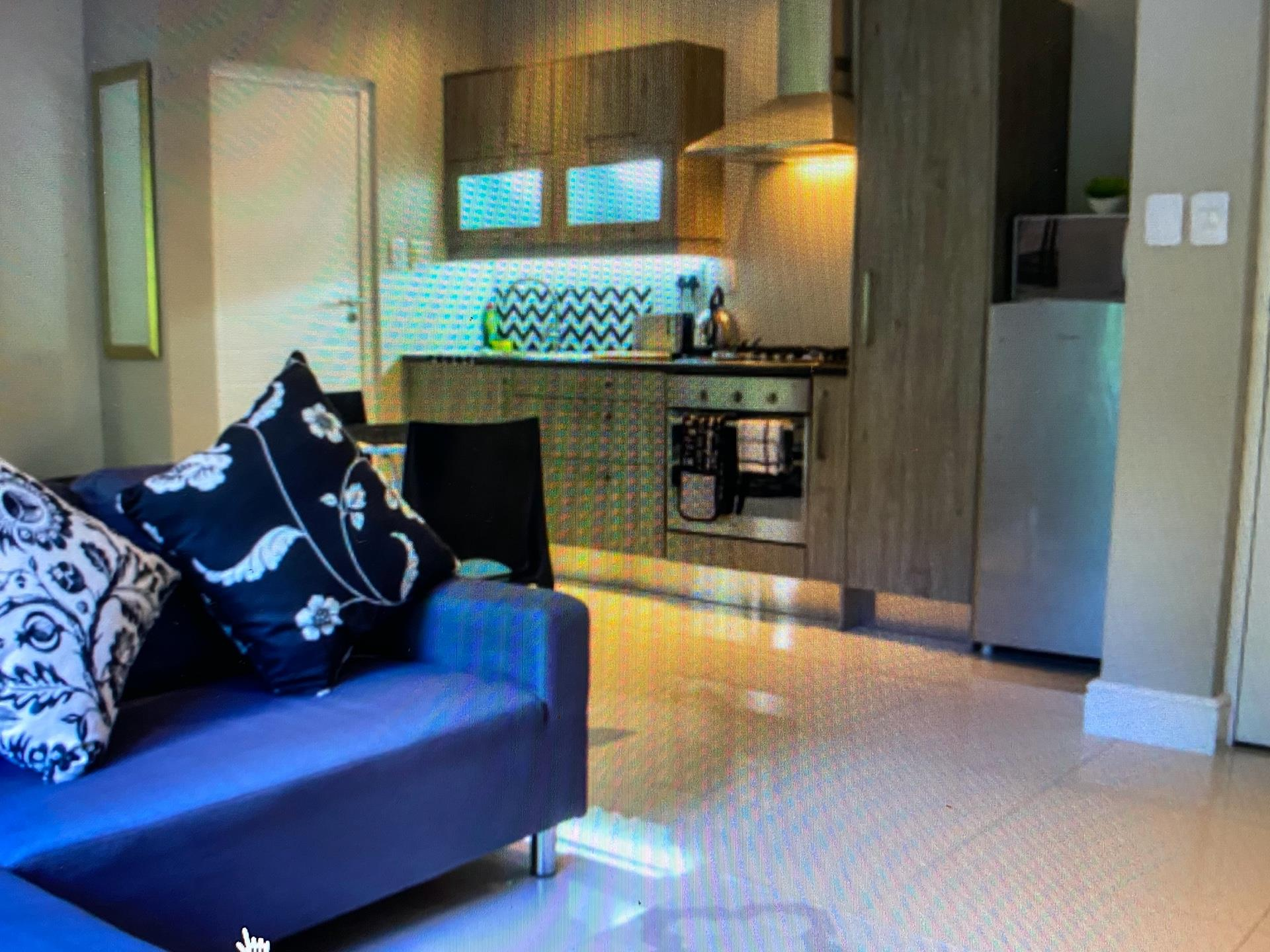 Commercial Property in Franschhoek For Sale