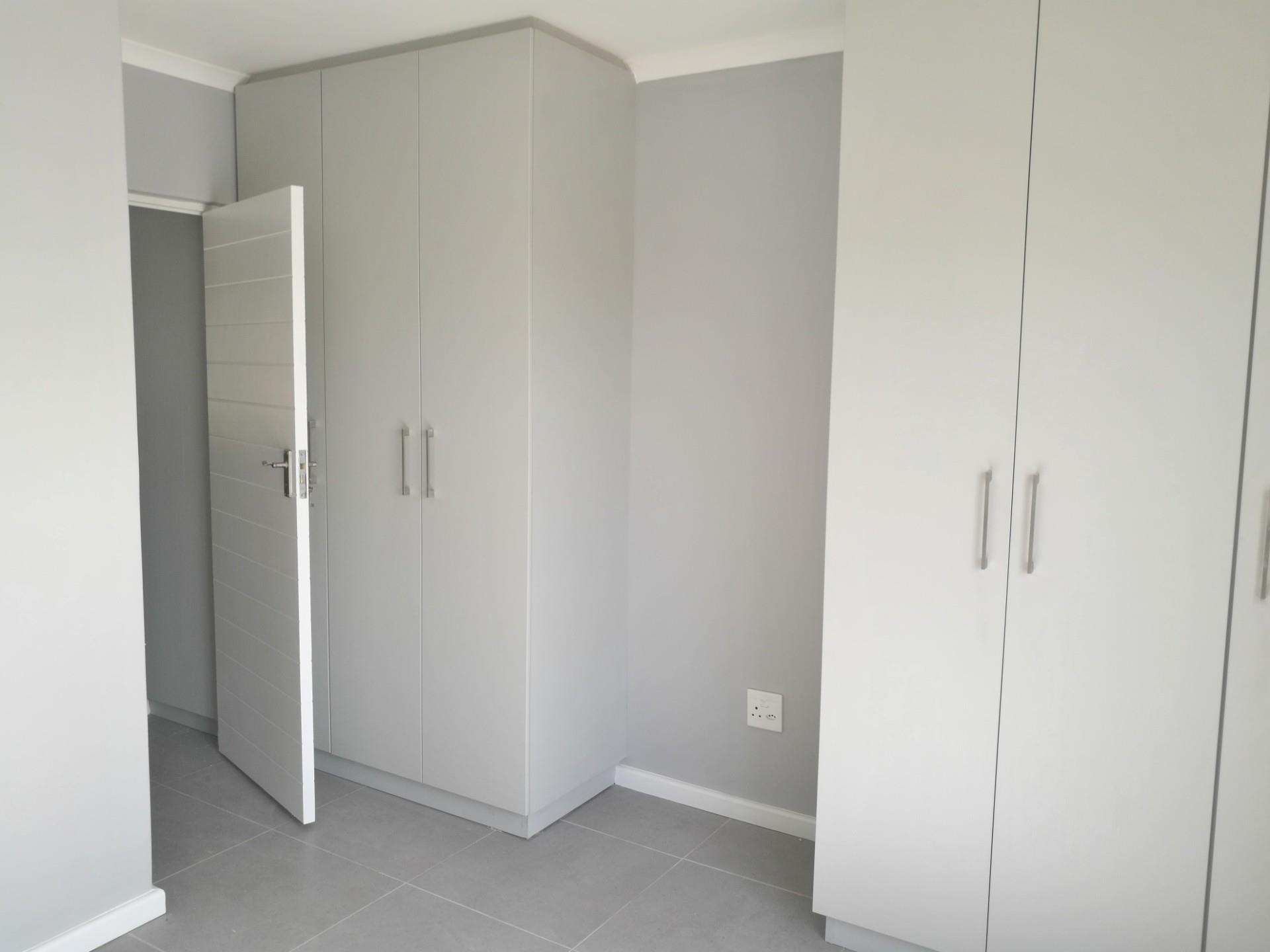 2 Bedroom Townhouse To Rent in Lorraine