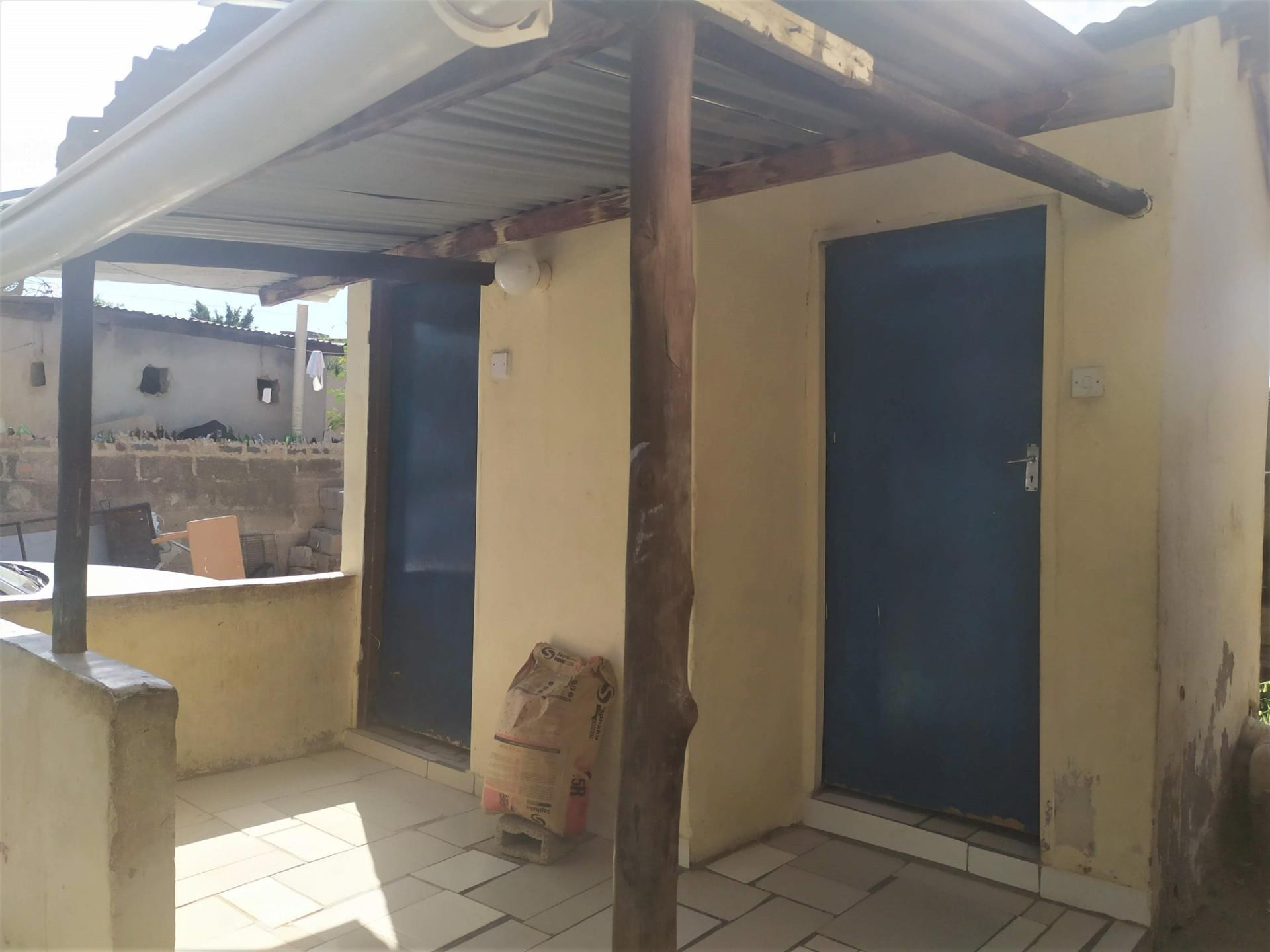 9 Bedroom House For Sale in Gaborone