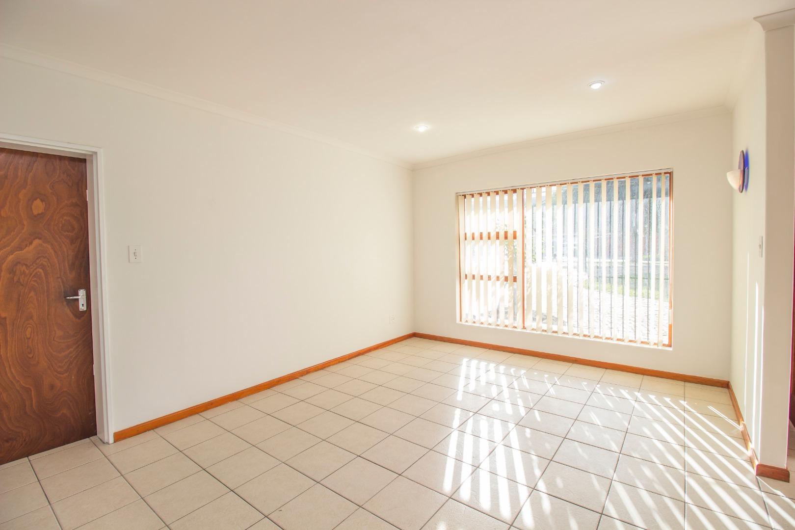 3 Bedroom House For Sale in Kleinbosch