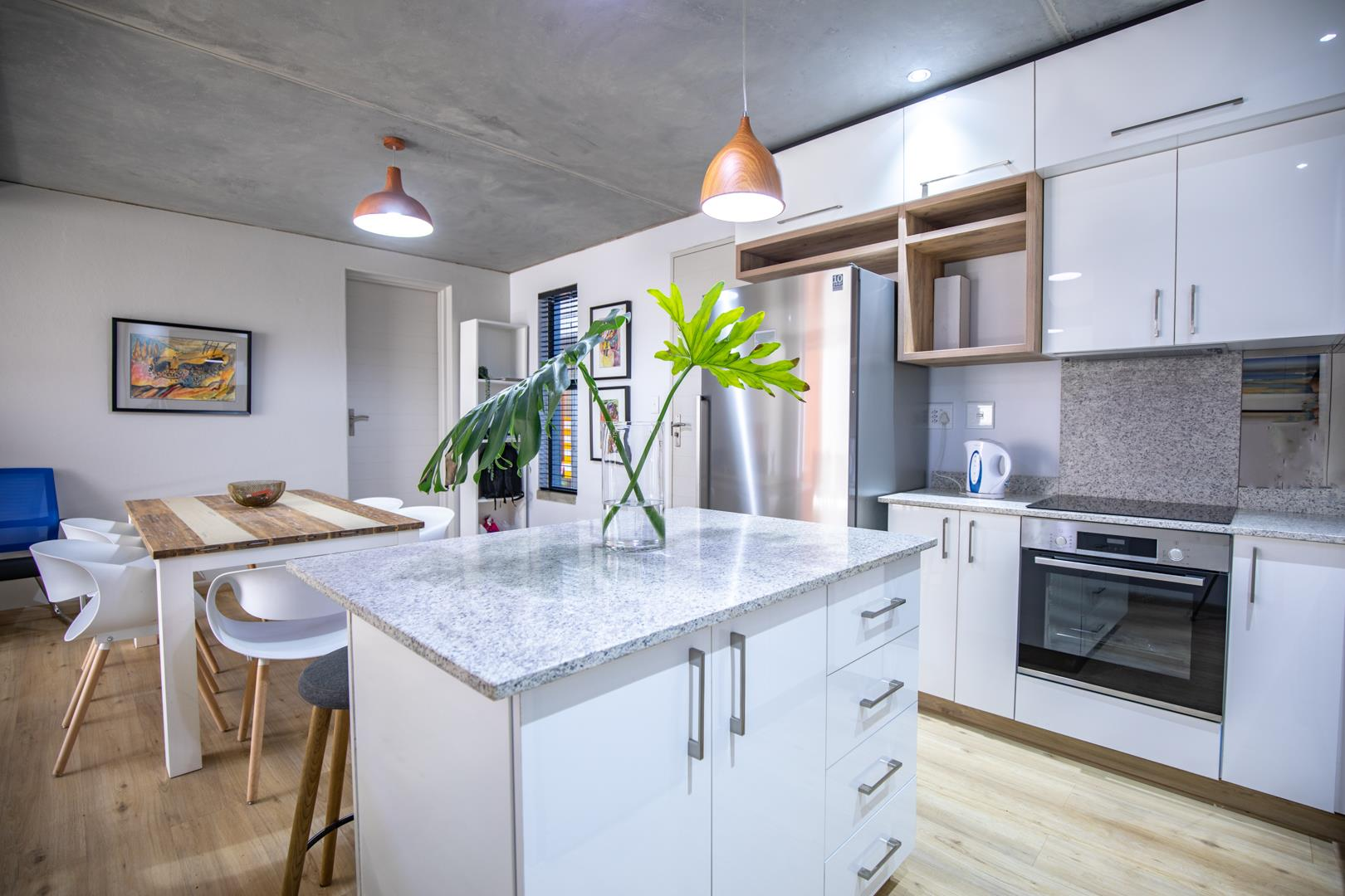 2 Bedroom Apartment / Flat For Sale in Brooklyn
