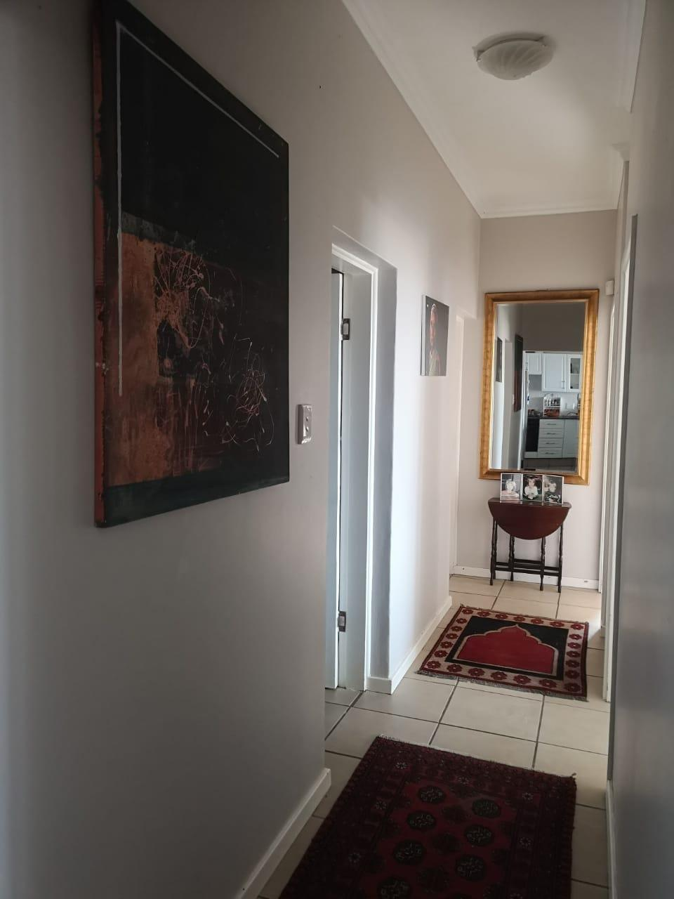 3 Bedroom Apartment / Flat For Sale in Ramsgate