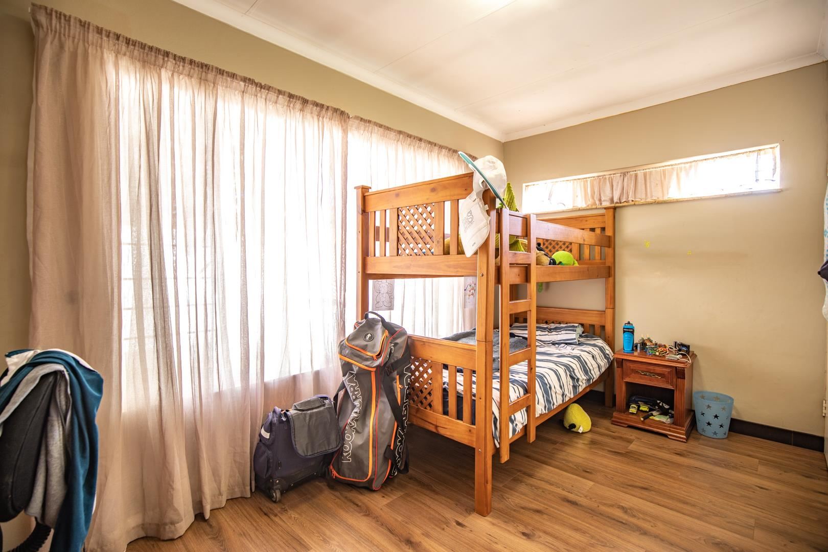 4 Bedroom House For Sale in Garsfontein
