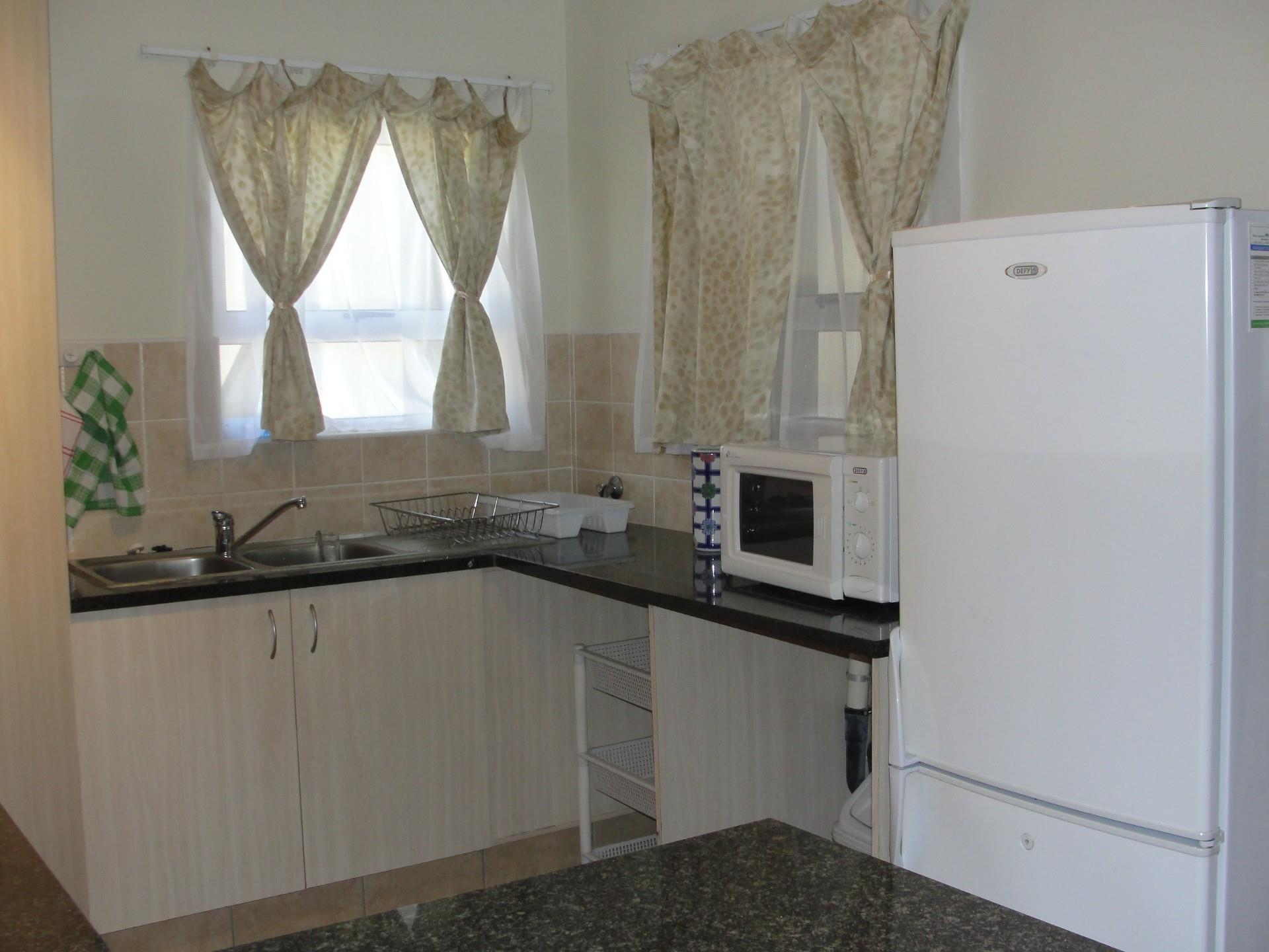 2 Bedroom Apartment / Flat For Sale in Shelly Beach