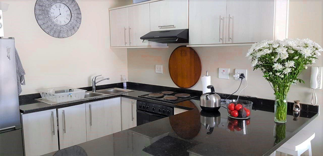 1 Bedroom Apartment / Flat For Sale in Bloubergrant
