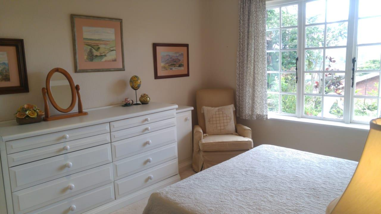 3 Bedroom Townhouse For Sale in Banners Rest