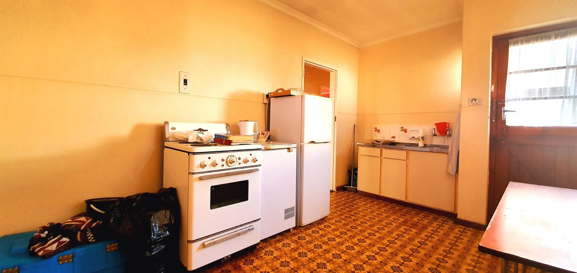 3 Bedroom House For Sale in Vasco Estate