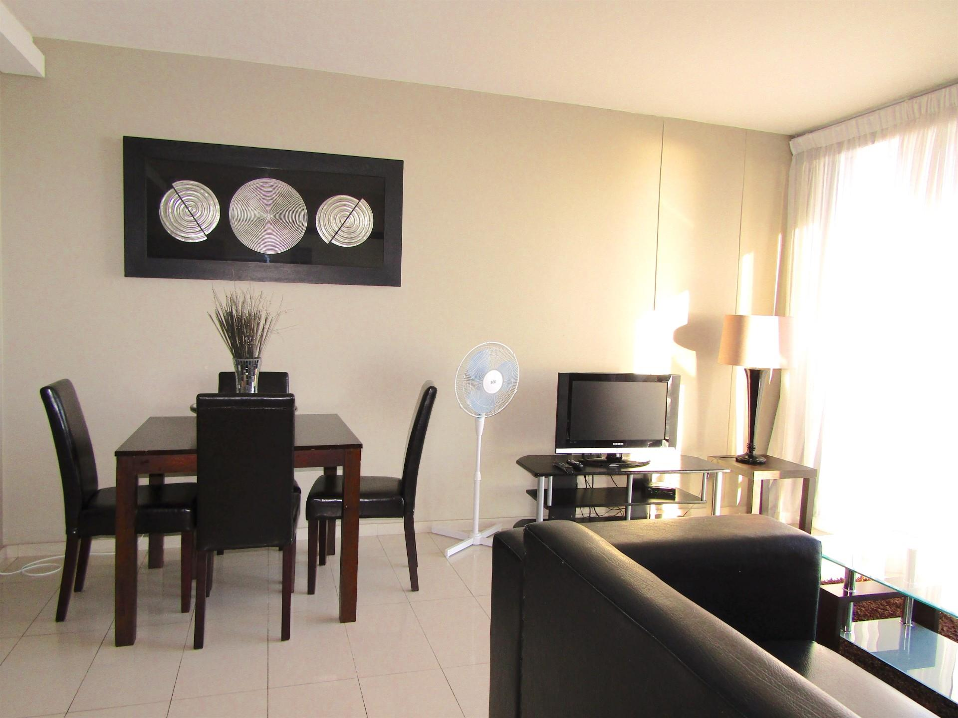 2 Bedroom Apartment / Flat For Sale in Bloubergrant