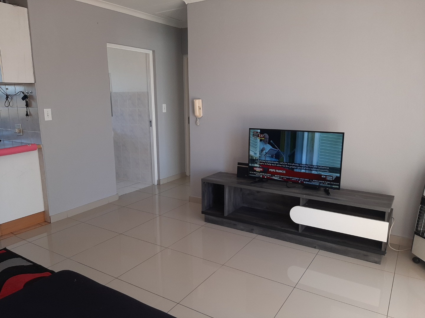 2 Bedroom Townhouse For Sale in South Crest