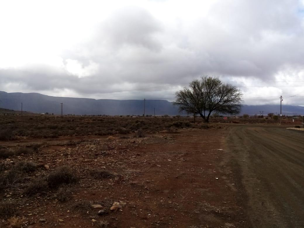 Vacant Land / Plot in Calvinia For Sale