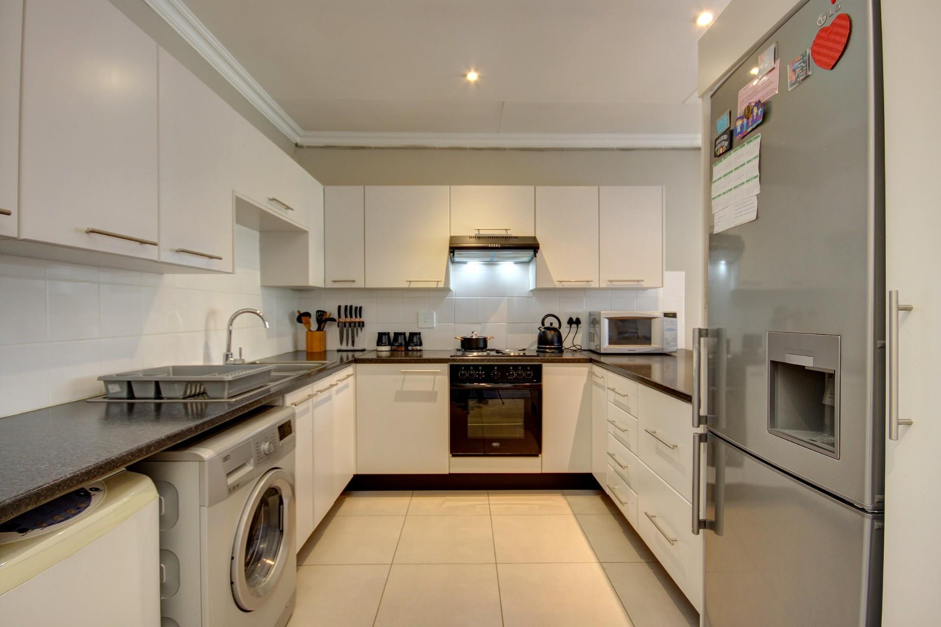 1.5 Bedroom Apartment / Flat For Sale in Ferndale