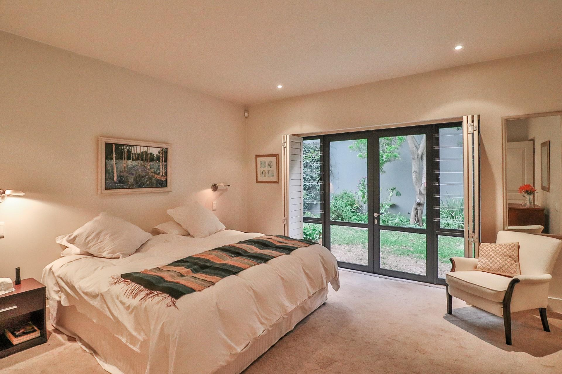 3 Bedroom House For Sale in Craighall