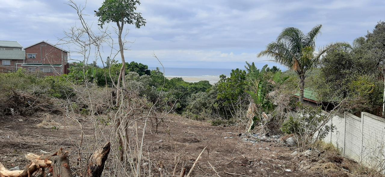 Vacant Land / Plot in Kei Mouth For Sale