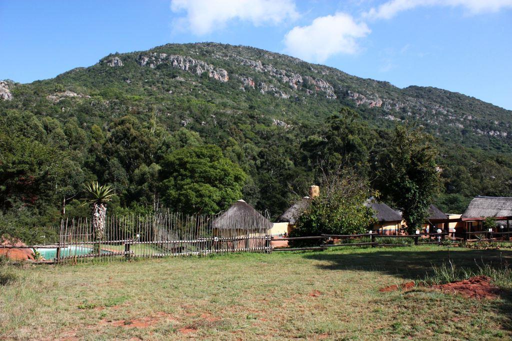 Farm in Makhado For Sale