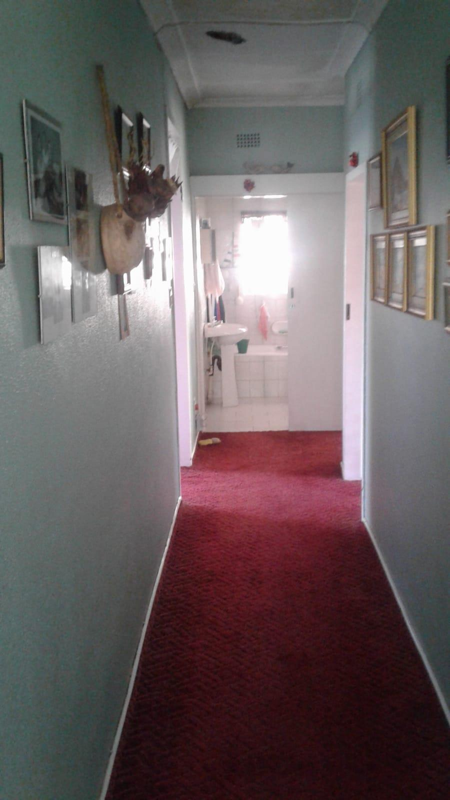 3 Bedroom House For Sale in Newlands