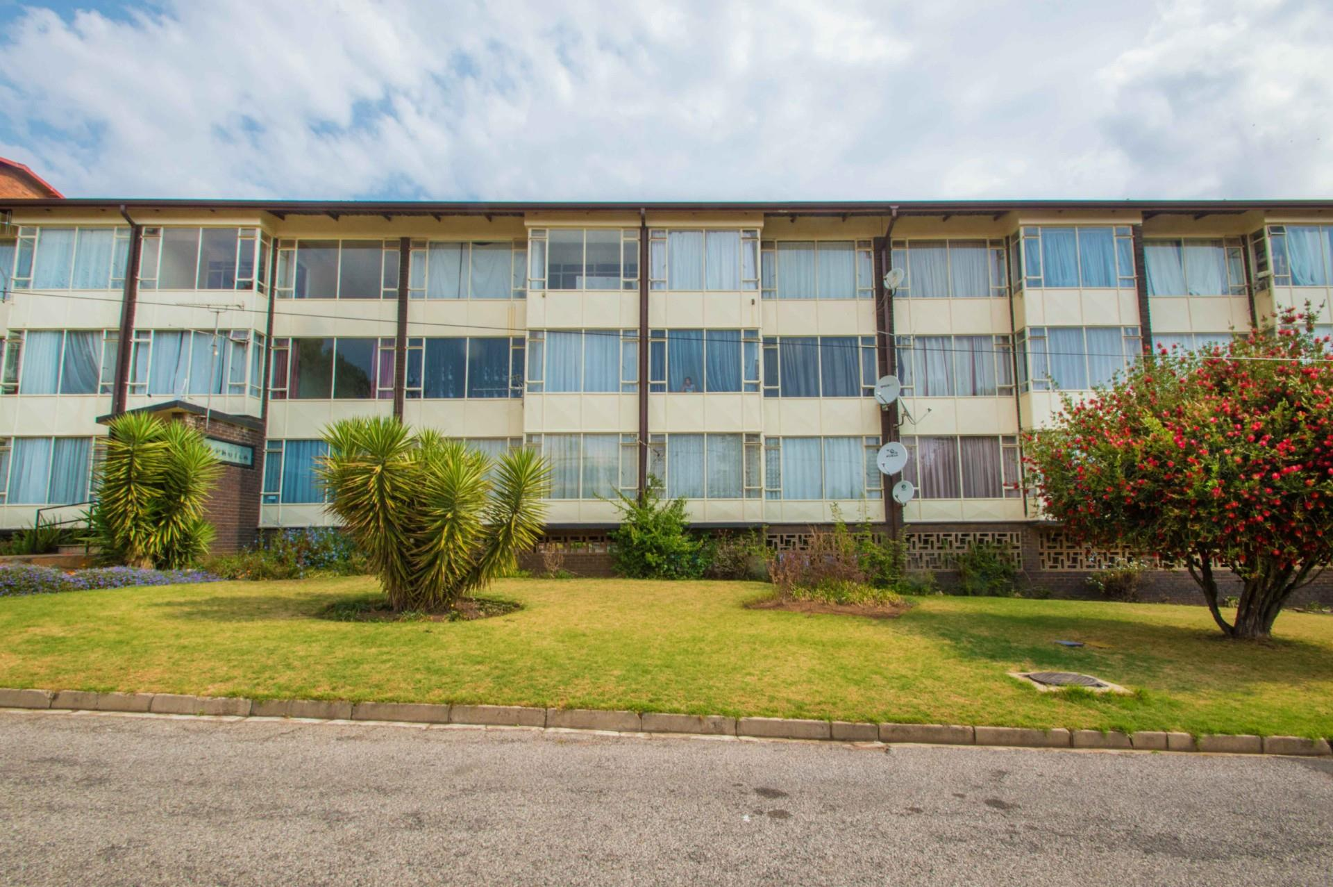 2 Bedroom Apartment / Flat For Sale in Florida