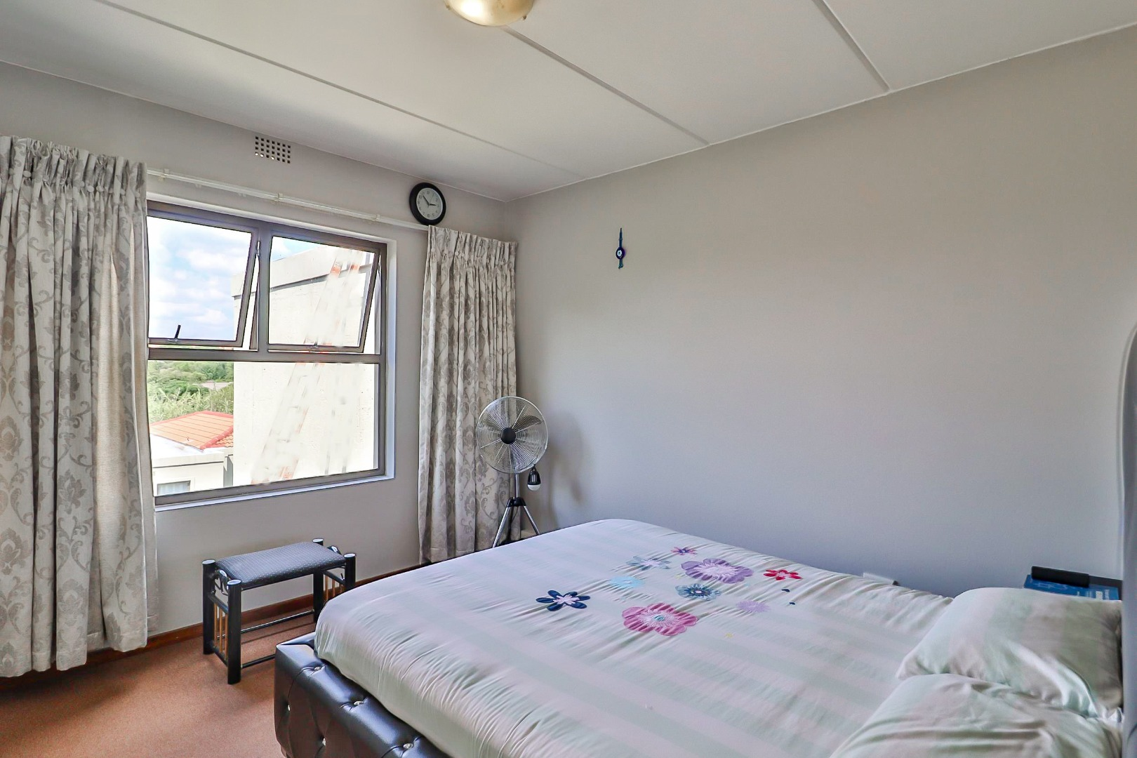 2 Bedroom Apartment / Flat For Sale in Broadacres