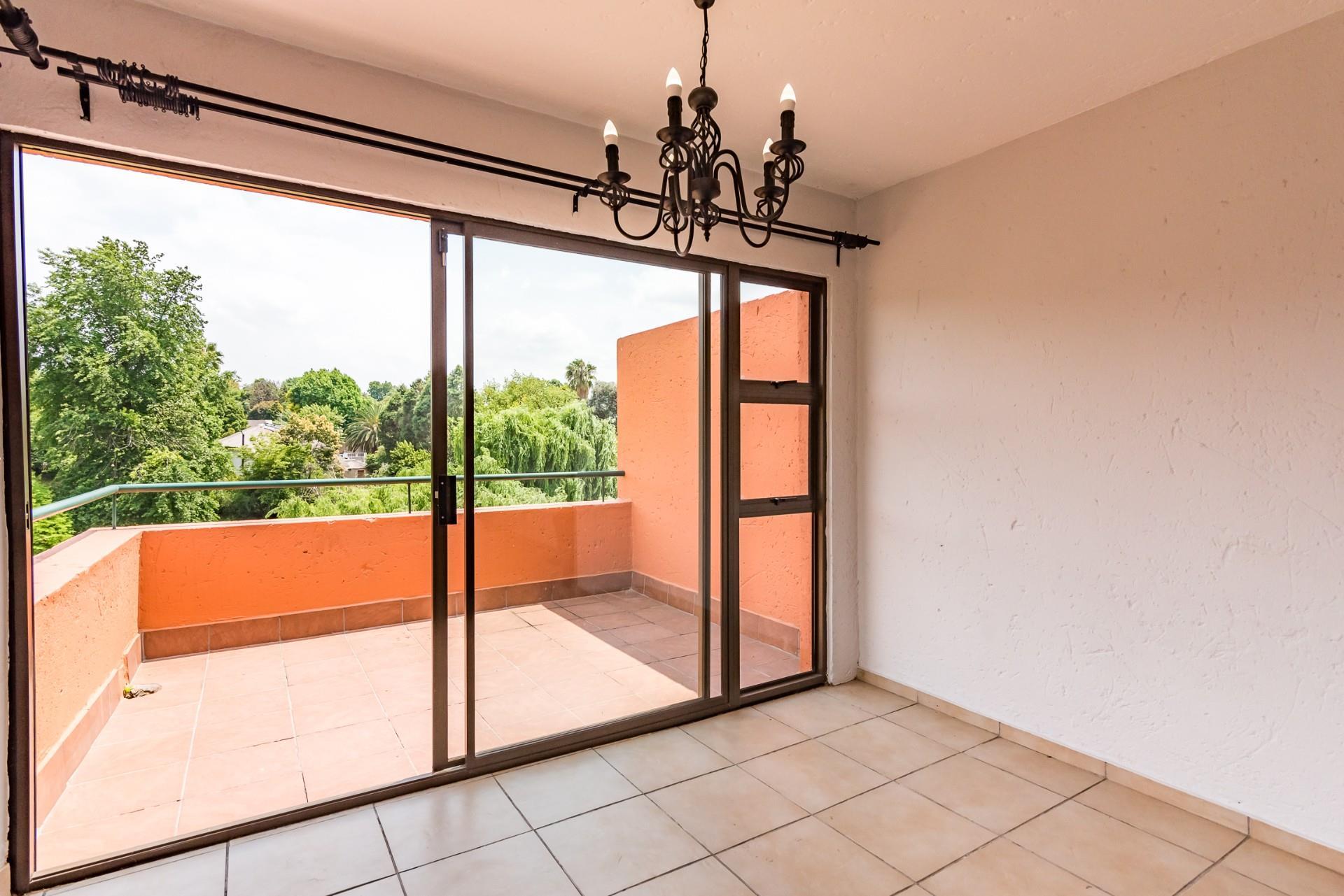 1 Bedroom Apartment / Flat For Sale in Randpark Ridge
