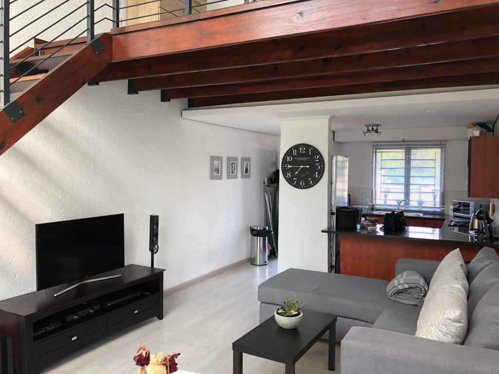 1 Bedroom Apartment / Flat For Sale in Darrenwood