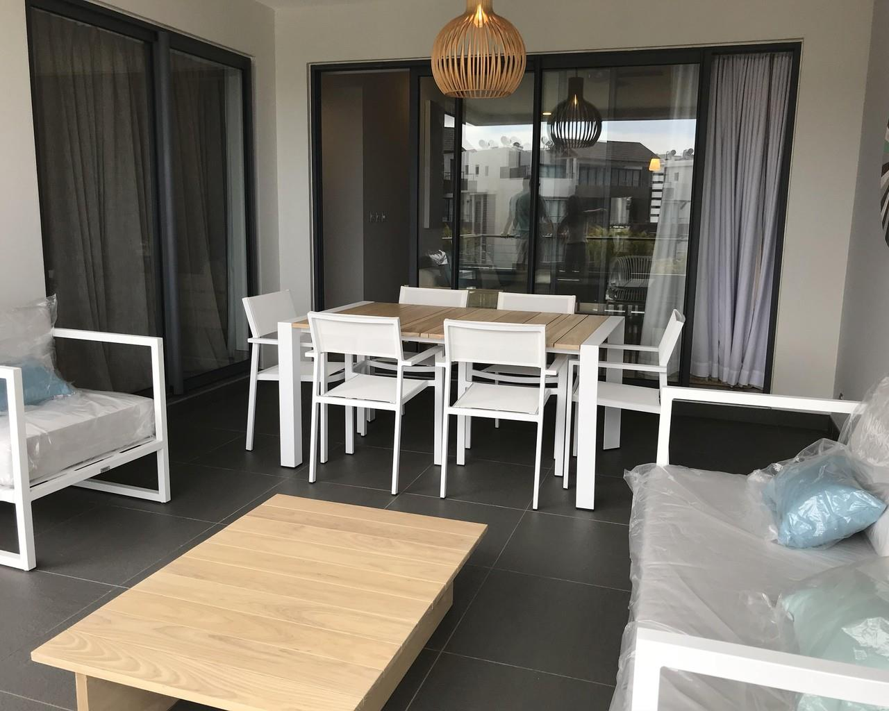 2 Bedroom Apartment / Flat For Sale in Grand Baie